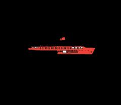cropped-BuchHafen-logo-160606-final-02-3.png